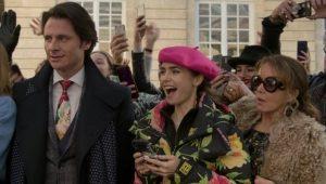 Emily in Paris: Saison 1 Episode 10