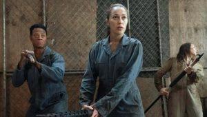 Fear The Walking Dead: Saison 6 Episode 2