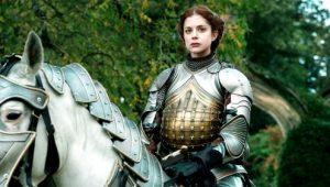 The Spanish Princess: Saison 2 Episode 2