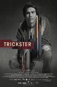 Trickster: Saison 1