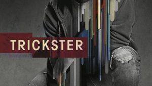 Trickster: Saison 1 Episode 2