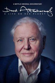 David Attenborough : Une vie sur notre planète